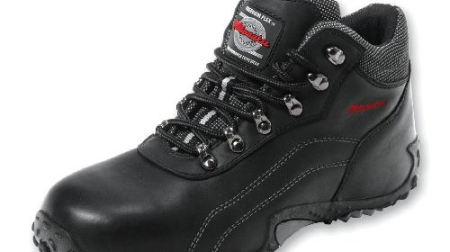 Shoes | Motorcycle Boots SuperStore