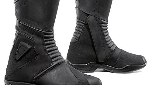Euro | Motorcycle Boots SuperStore