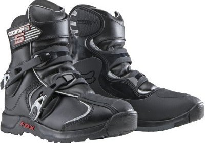 Bike | Motorcycle Boots SuperStore