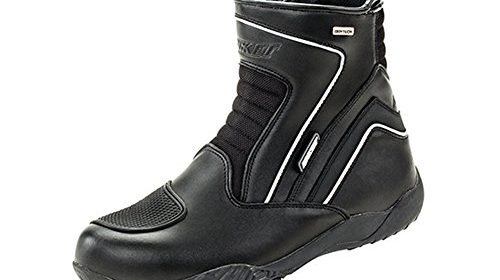 2691a842c63 Rocket   Motorcycle Boots SuperStore